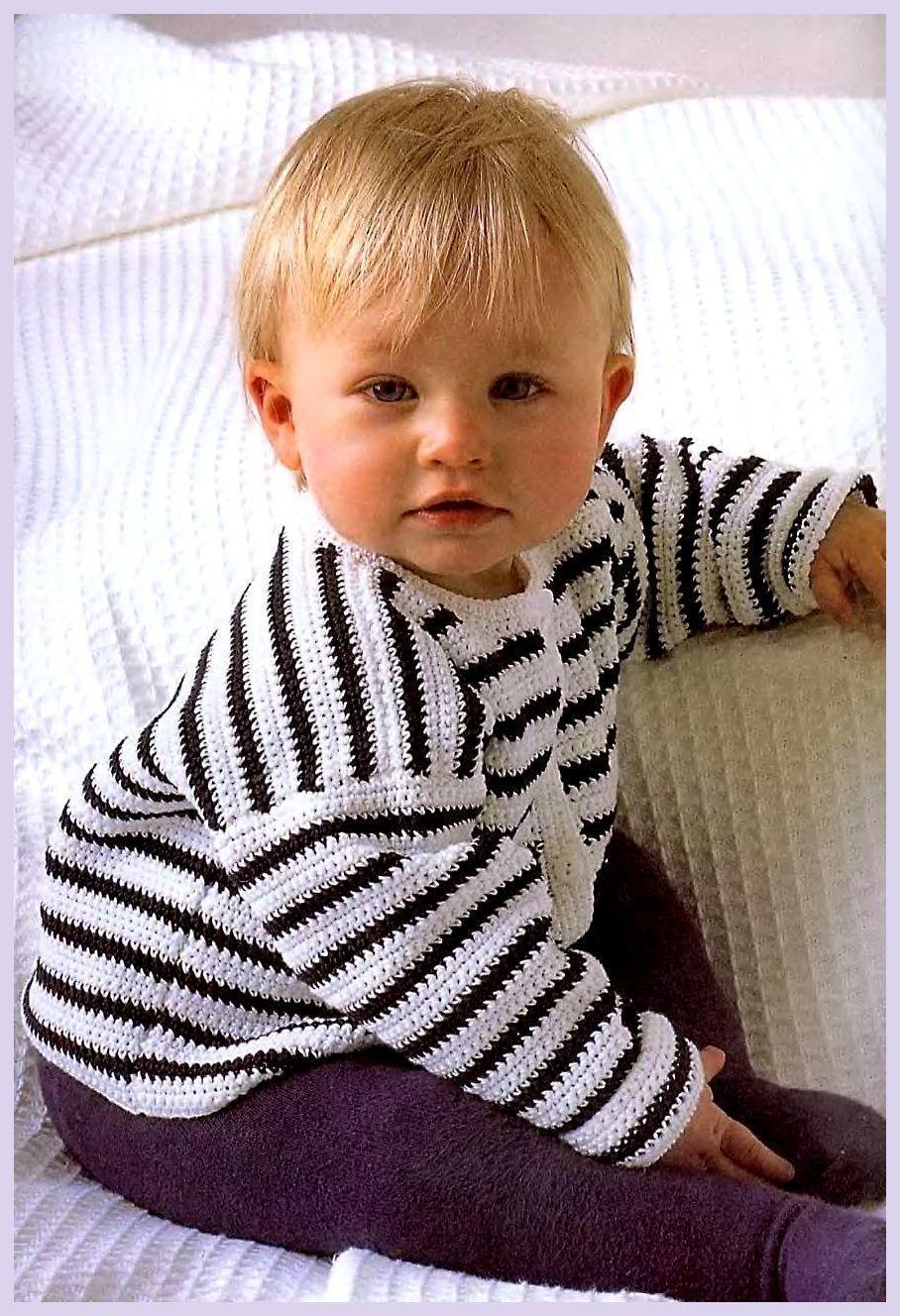 В Челнах двухлетний малыш отравился таблетками