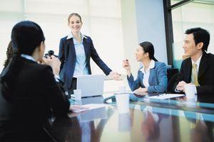 Сегодня в Татарстане отметят свой профессиональный праздник HR-менеджеры