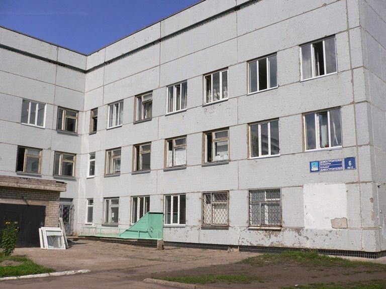 Городская иркутская ветеринарная клиника
