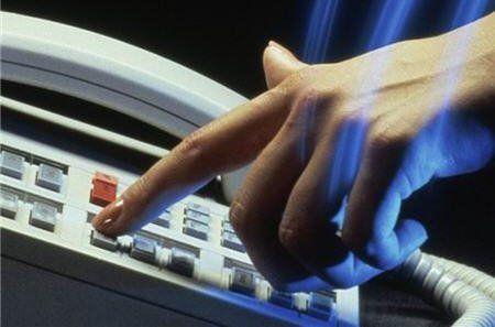 Телефонную террористку, «заминировавшую» в Казани детсад, задержали полицейские