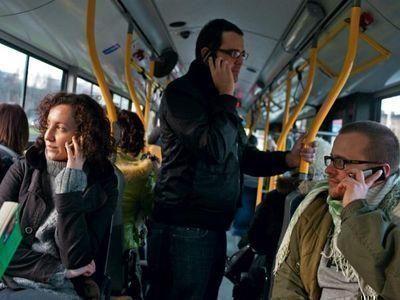 Исполком Лениногорска: в городе не хватает автобусов