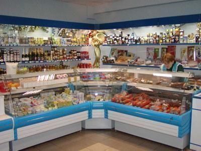 В Елабуге для жителей микрорайона 4-5 будет построен свой магазин