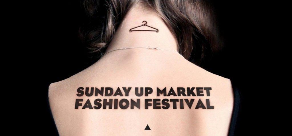 В Казани пройдет фестиваль российских дизайнеров