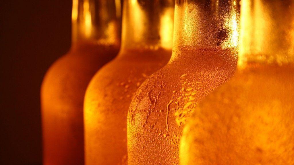 Названа лучшая марка пива в мире
