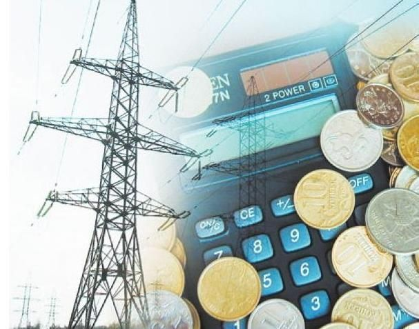 Татарстанцы задолжали за энергию 3,8 миллиарда рублей