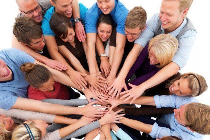 В Челнах определили лидеров молодежного движения