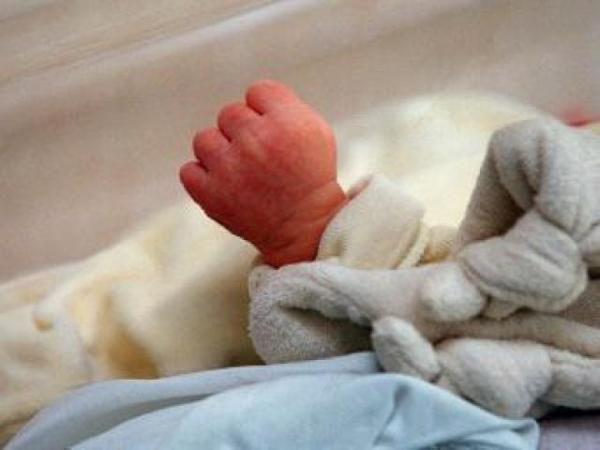 Возбуждено уголовное дело по факту смерти новорожденного челнинского малыша