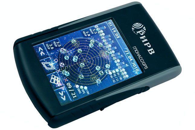В Татарстане принято решение устанавливать на транспортные средства GPS-трекеры