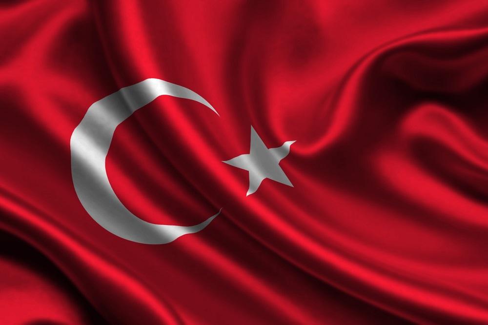 СМИ: опубликован предварительный список запрещенных турецких продуктов