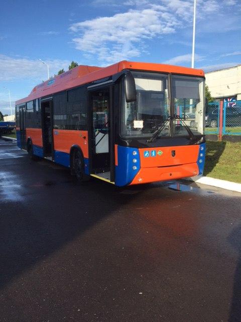 фаршированный рисом набережные челны москва автобус цена расписании