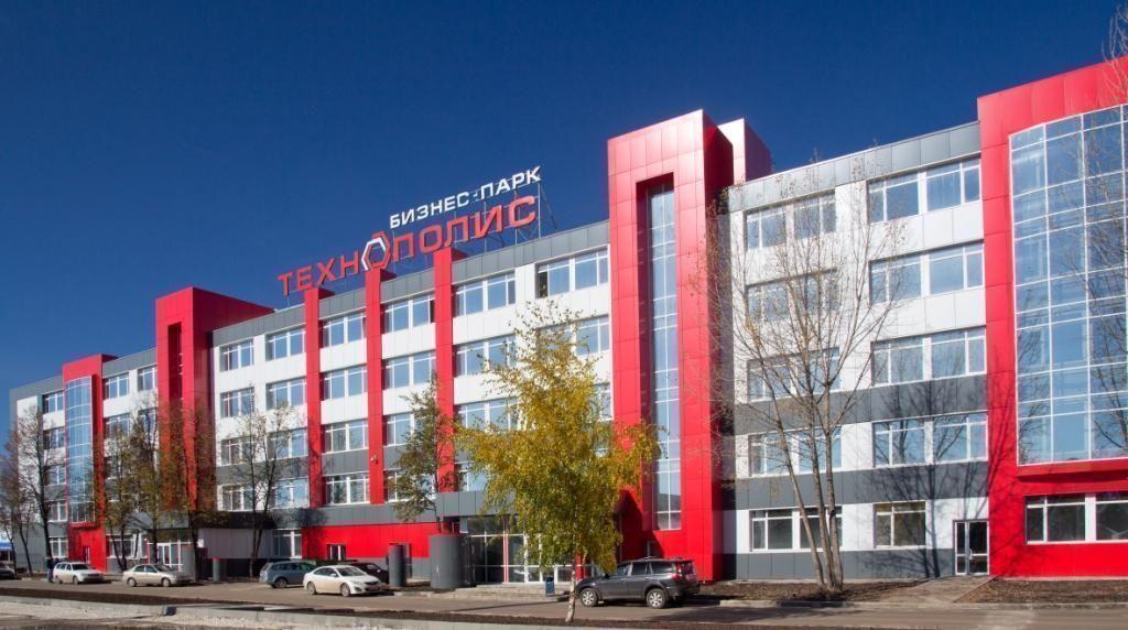 В Казани состоится пресс-конференция по вопросам технологических стартапов в Татарстане