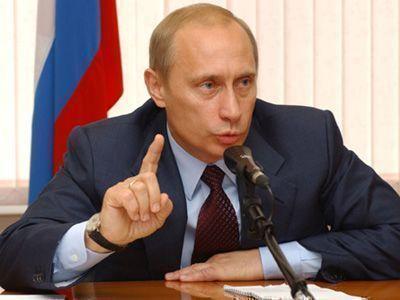 Путин объявил, что правительство не намерено увеличивать возраст выхода на пенсию