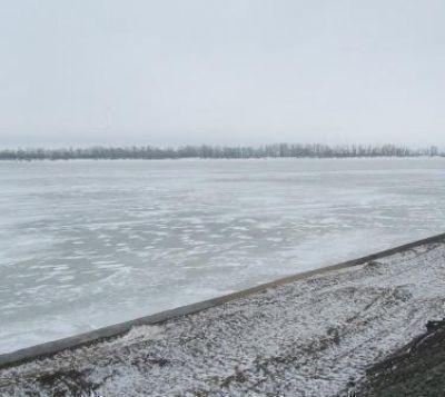 МЧС: В Елабужском районе в зоне подтопления могут оказаться пять населенных пунктов
