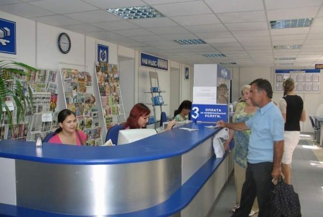 Челнинцы должны за услуги ЖКХ 13% городского бюджета