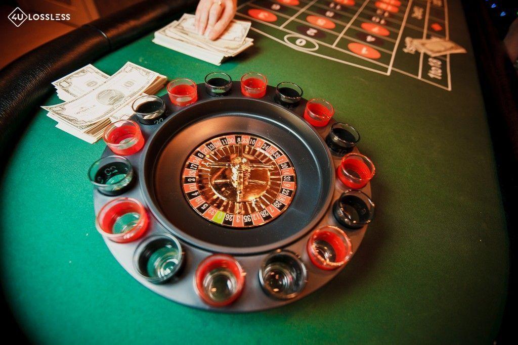 Азнакаево Правила Игры В Покер