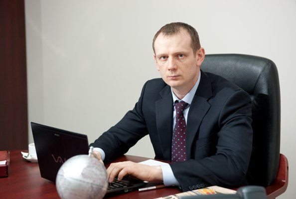 Санкции Запада могут стоить Татарстану 150 млрд рублей