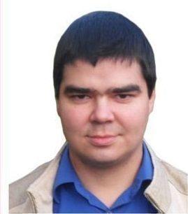 Без вести пропавшего 28-летнего парня, страдающего аутизмом, разыскивают волонтеры Набережных Челнов