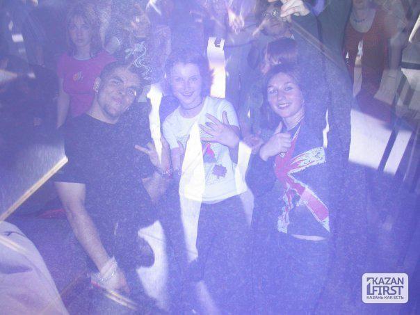 Ночной клуб 2012 казани vip стриптиз клубы