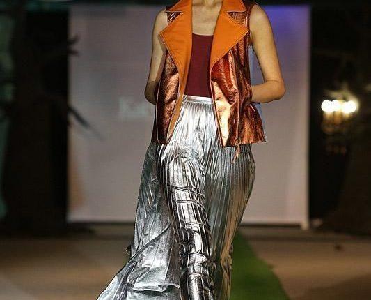 Fashion Day в Казани: хотим ещё!