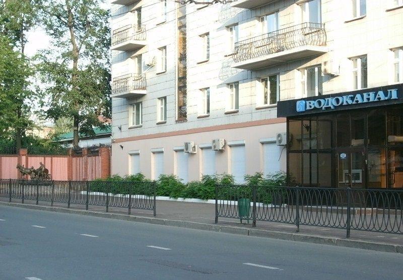 В Казани за смерть двух рабочих мастеру аварийной службы «Водоканал» вынесен судебный приговор