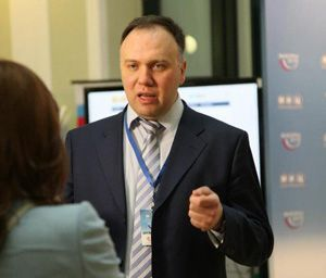 Николай Сванидзе: «Если Шаймиев не хочет, то название «президент» не уйдет»