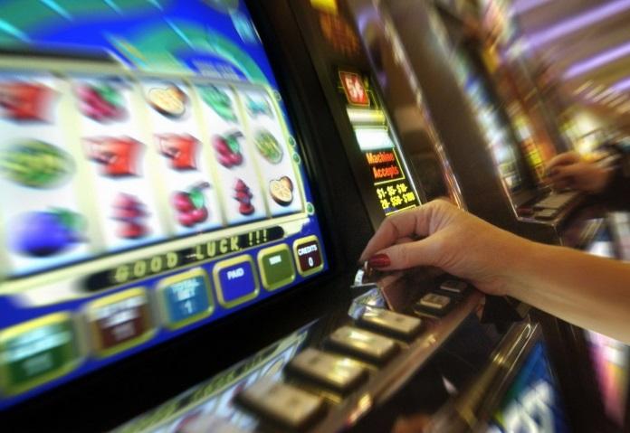 Игровые автоматы для мобильново скачать казино онлайн оплата через мабильник