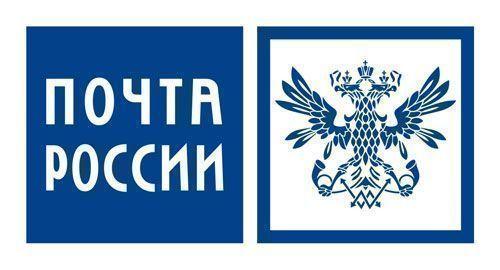 Стоимость периодических изданий в Татарстане вырастет