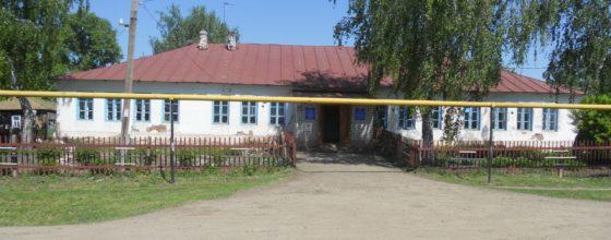 Родители в елабужском селе, чьим детям негде учиться, готовы перекрыть федеральную трассу