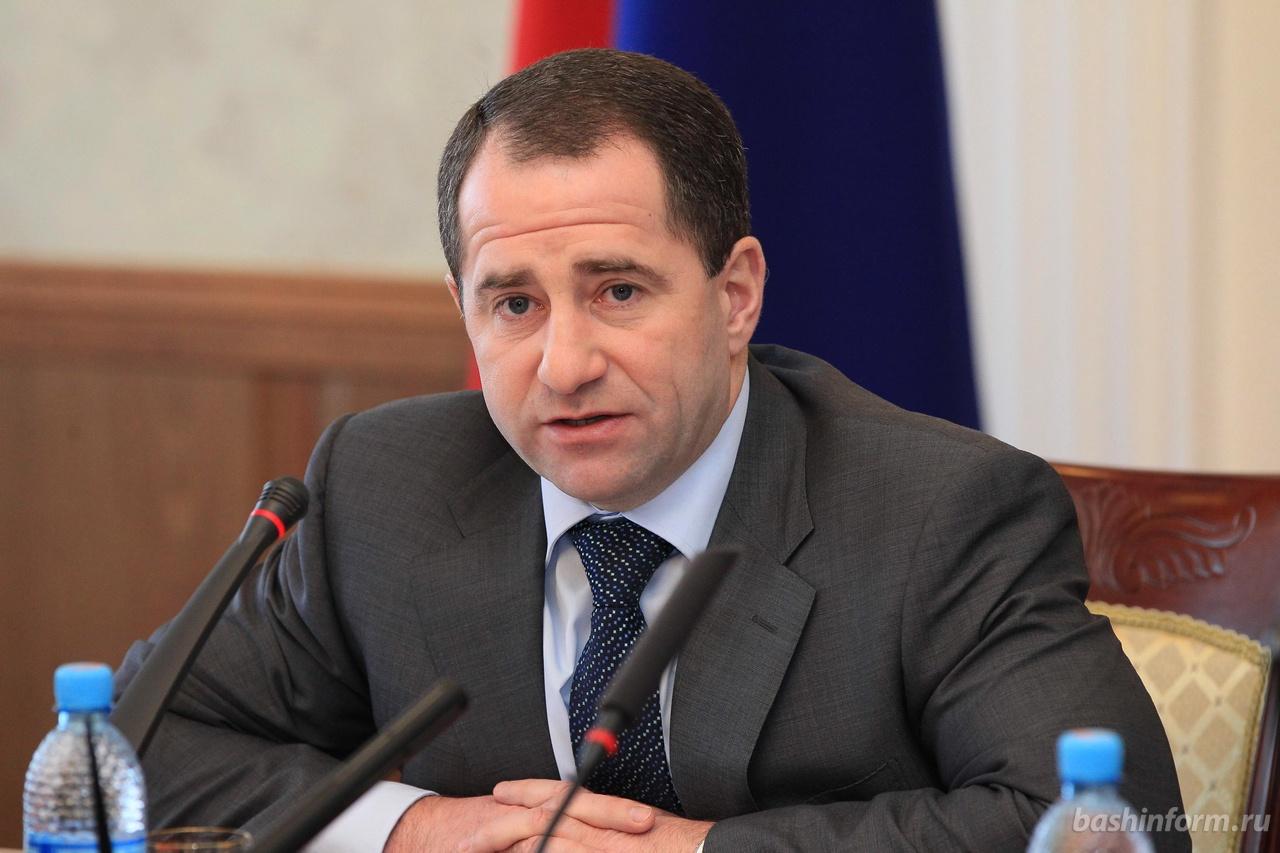РФ срочно нужен новый посол вУкраинском государстве