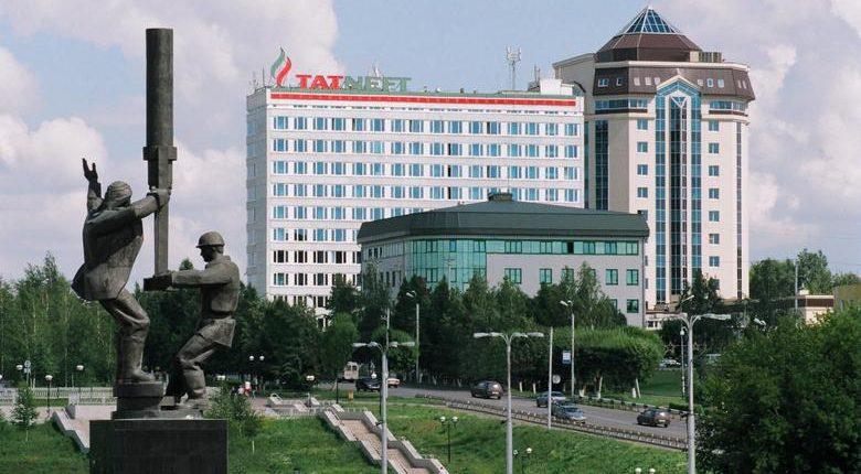 Дворкович выступил против участия «Роснефти» в закупке  «Башнефти»