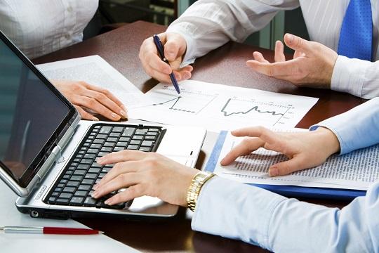 Единый список  субъектов малого исреднего бизнеса окончательно сформирован