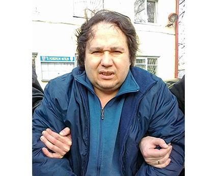 ВТатарстане суд рассмотрит уголовное дело одного излидеров «29 комплекса»
