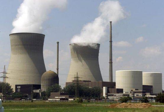Иран планирует строительство 2-х АЭС вместе с Россией