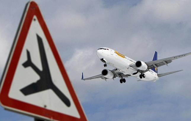 РФ будет контролировать службы авиабезопасности Египта
