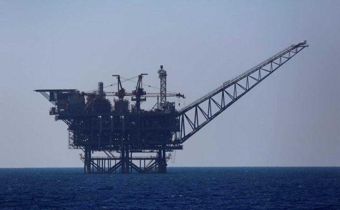 Электронные торги: мировые цены нанефть растут