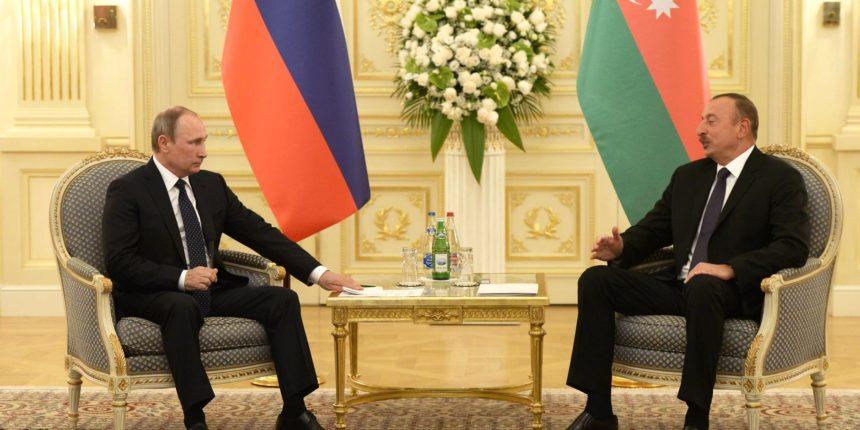 МИД Ирана: Тегеран поддержит гуманитарную операцию РФ вАлеппо