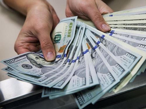 Российскому научному фонду запрещена покупка валюты засчёт субсидий