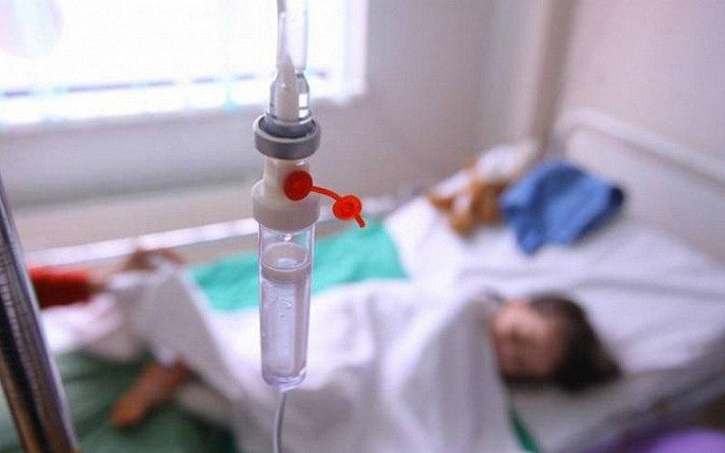 Вдетском лагере «Жемчужина Мологи» зафиксирована вспышка кишечной инфекции