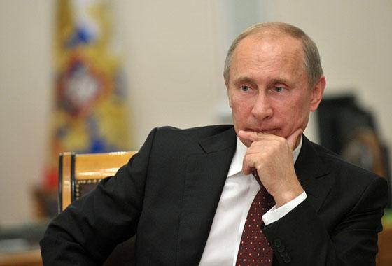 Путин утвердил приоритетные направления работы социально ориентированных НКО