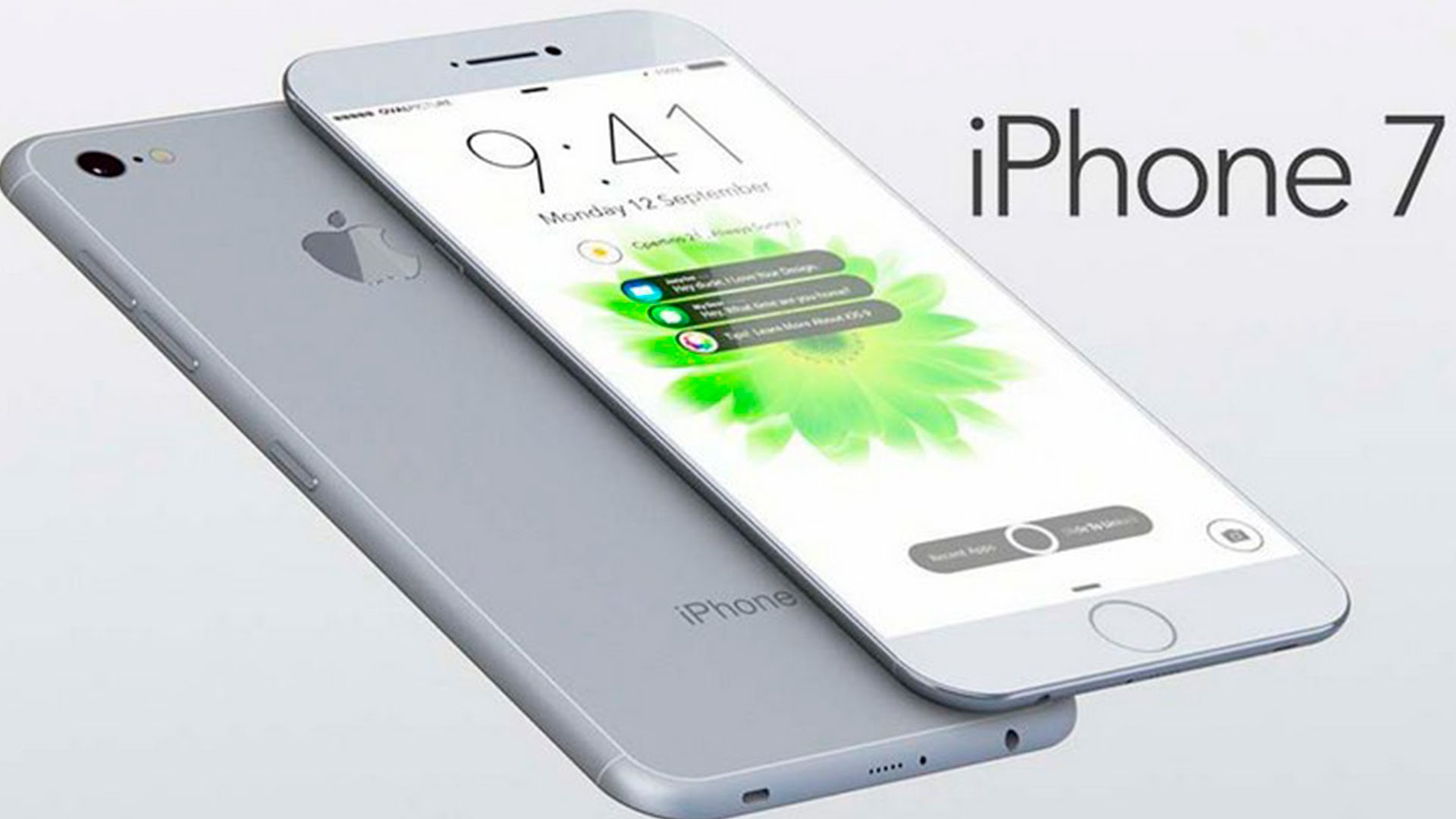 В Российской Федерации стартовали продажи iPhone 7