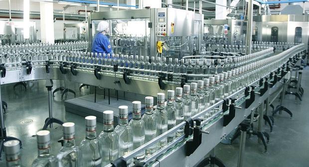 Татарстанские власти пренебрегали министр финансов иустановили собственные цены наводку