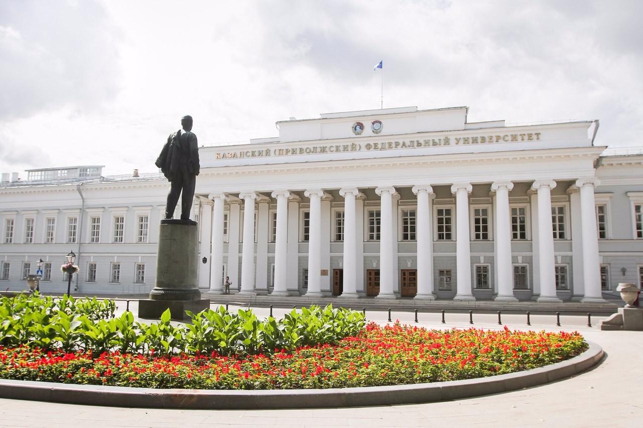 Вузы РФ усилили позиции врейтинге наилучших университетов мира