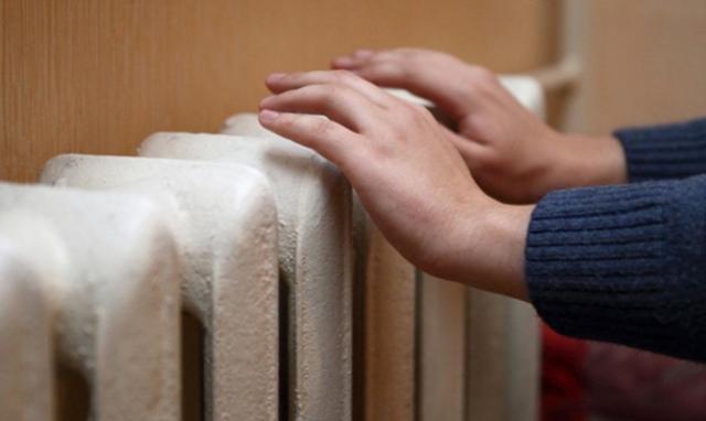 ВТатарстане уже наследующей неделе могут включить отопление