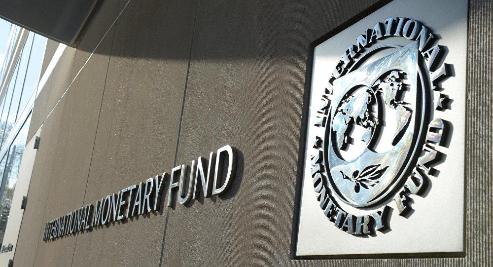 Порошенко рассказал, когда Украина получит транш от МВФ