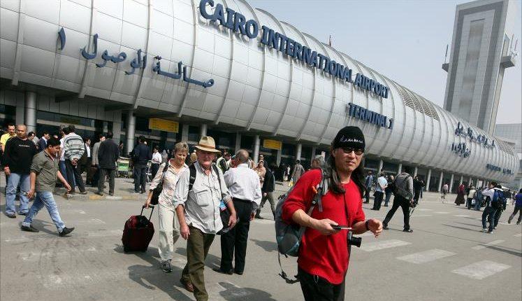 Песков: русская делегация вскором времени посетит Египет для обсуждения восстановления чартеров