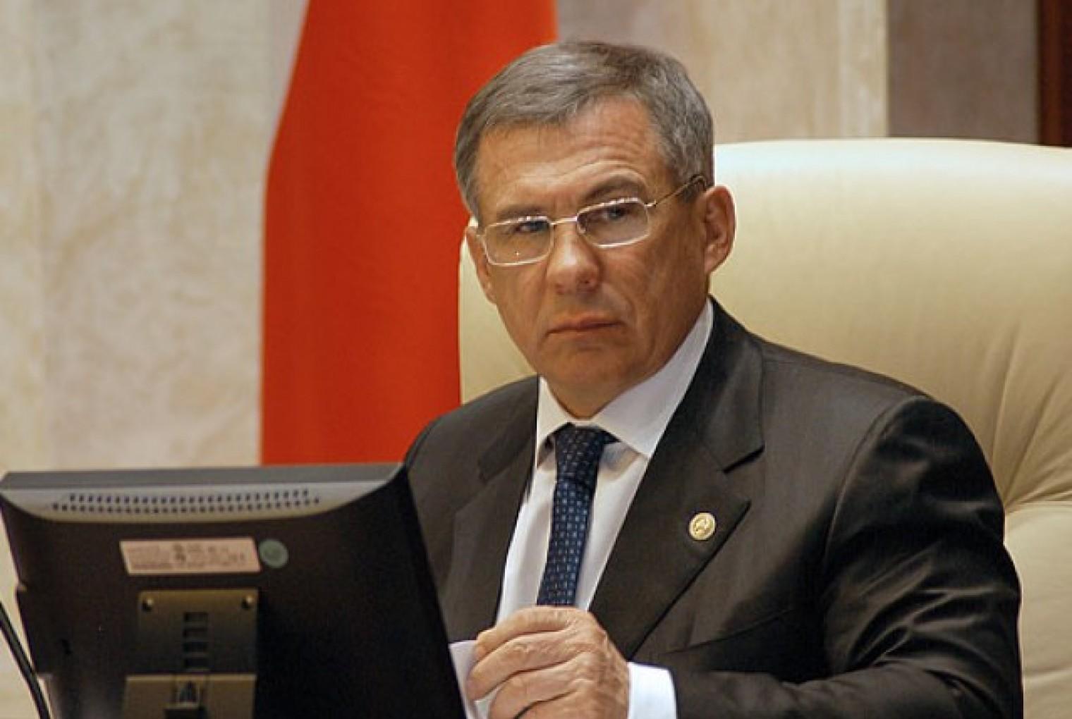 Стали известны претенденты насимволы новых купюрЦБ Российской Федерации