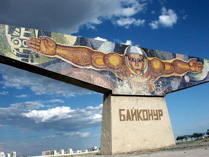 Гидротехнические здания вморском порту Магадан реконструируют за1 млрд руб.