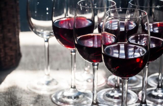 Медработники назвали страшную для здоровья порцию алкоголя