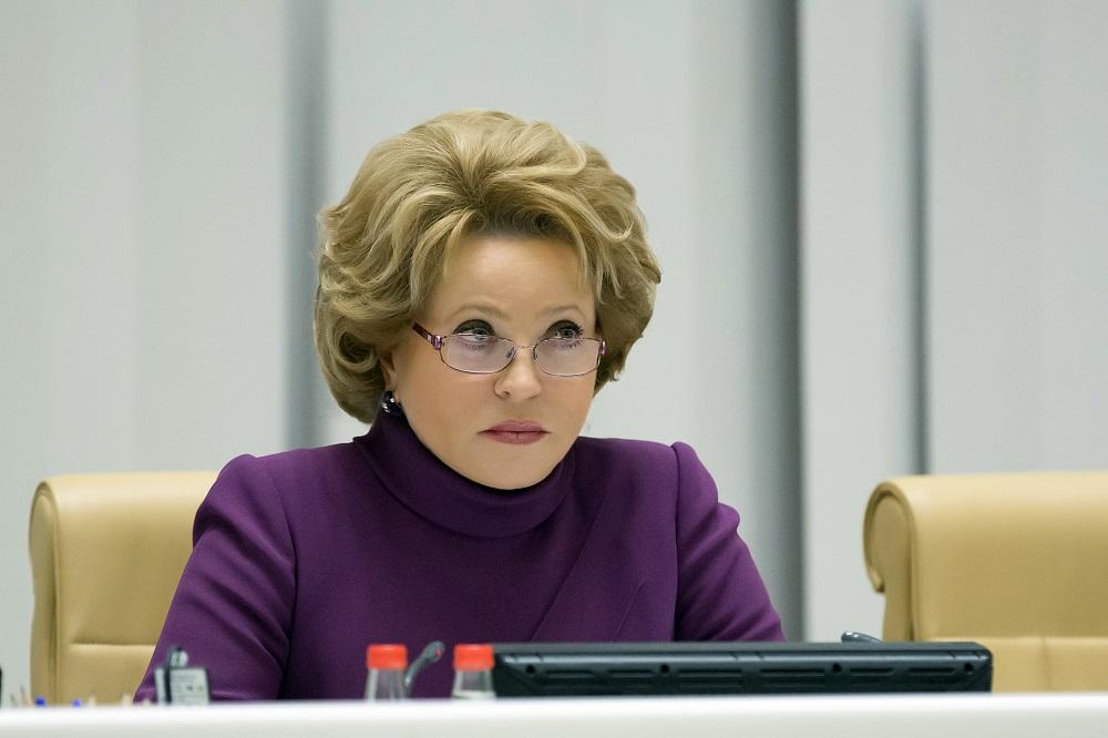 Губернатор Ставрополья поучаствовал в совещании Межрегионального банковского совета
