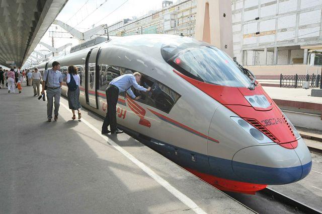 Проект реконструкции Московского вокзала завершен